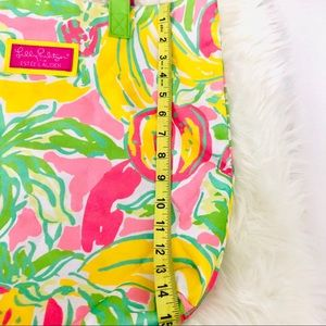 Lilly Pulitzer Bags - Lilly Pulitzer For Estee Lauder Tote Bag